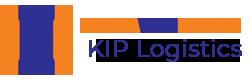 kiplogistics.com