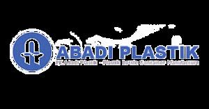 Abadi Plastik