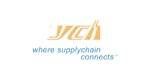 YCH Supplychain